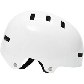 Bell Local Helmet white